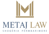 Metaj Law