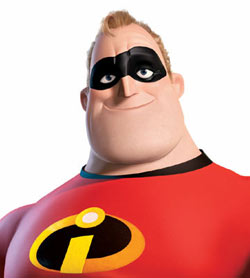 http://zagragja.com/wp-content/uploads/2016/11/mr-incredible.jpg